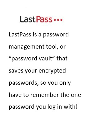 LastPass2